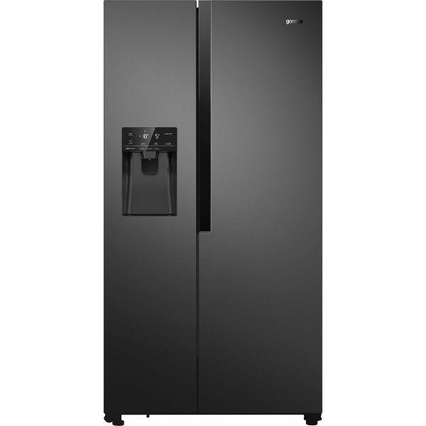 hladnjak-gorenje-nrs9182vb-nofrost-01040761_2.jpg