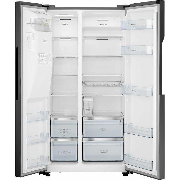 hladnjak-gorenje-nrs9182vb-nofrost-01040761_3.jpg
