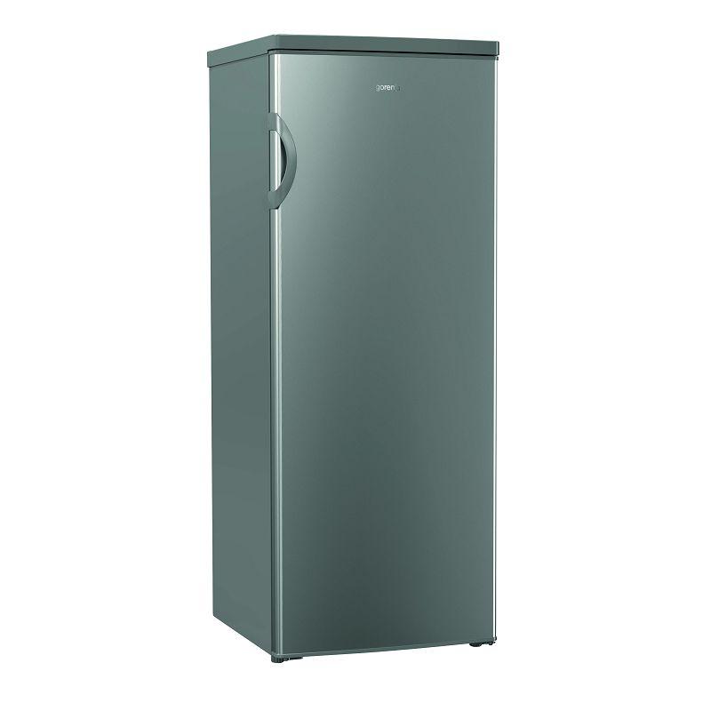 hladnjak-gorenje-r4141anx-01040780_1.jpg