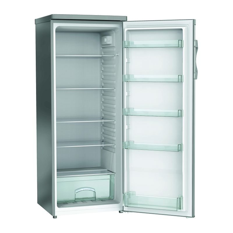 hladnjak-gorenje-r4141anx-01040780_2.jpg