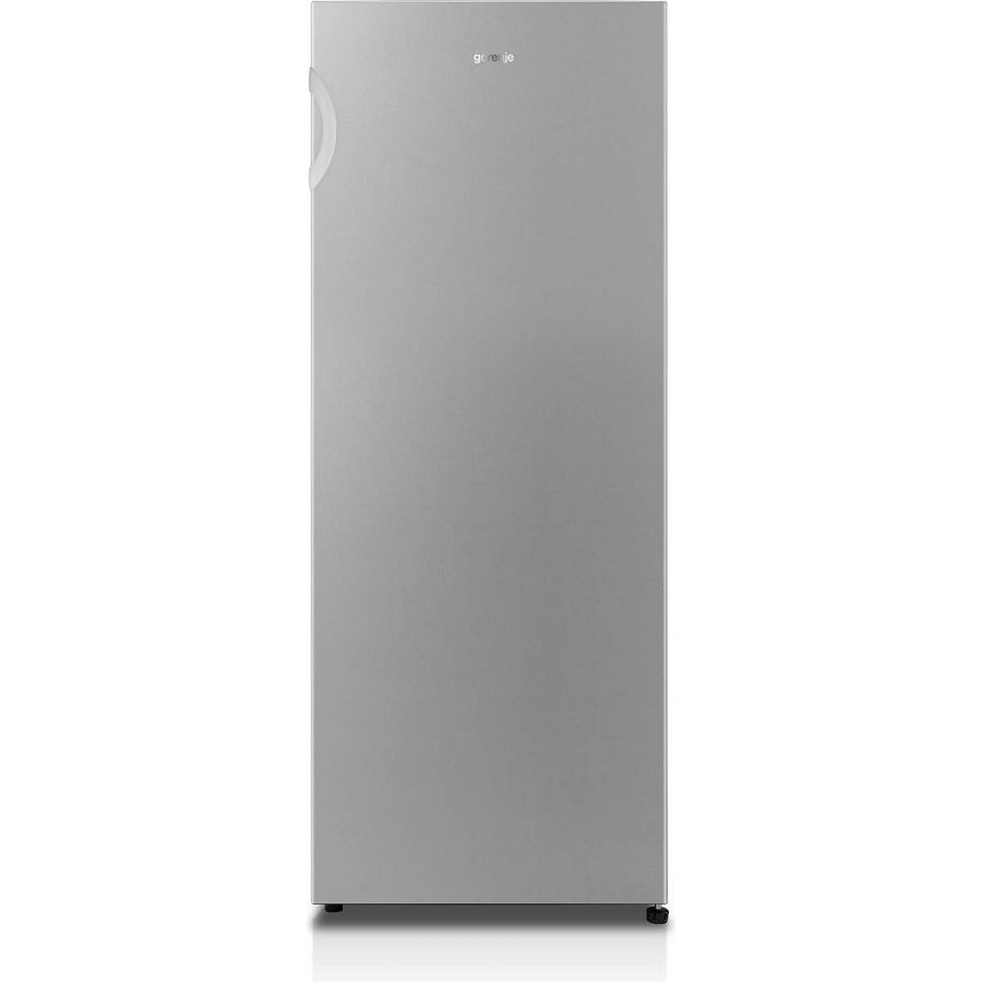 hladnjak-gorenje-r4141ps-01040833_1.jpg