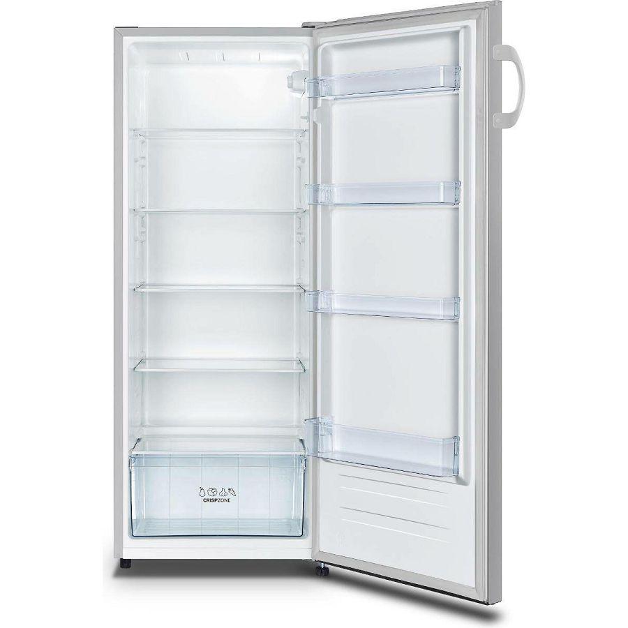 hladnjak-gorenje-r4141ps-01040833_2.jpg