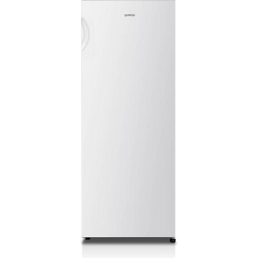 hladnjak-gorenje-r4141pw-01040832_1.jpg