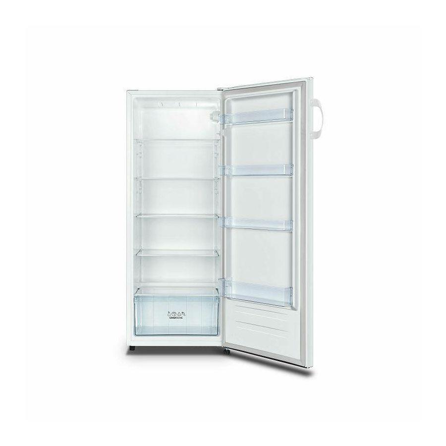 hladnjak-gorenje-r4141pw-01040832_2.jpg