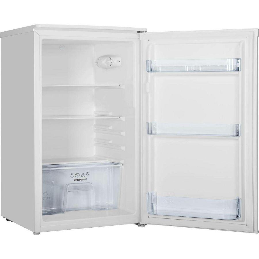 hladnjak-gorenje-rb391pw4-01040779_1.jpg
