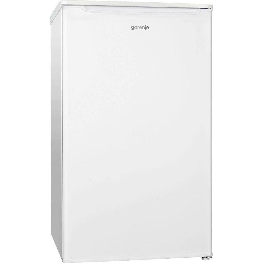 hladnjak-gorenje-rb391pw4-01040779_2.jpg