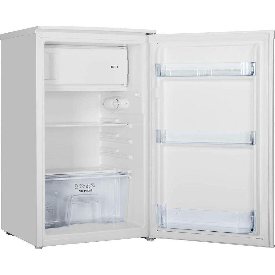 hladnjak-gorenje-rb391pw4-01040779_3.jpg