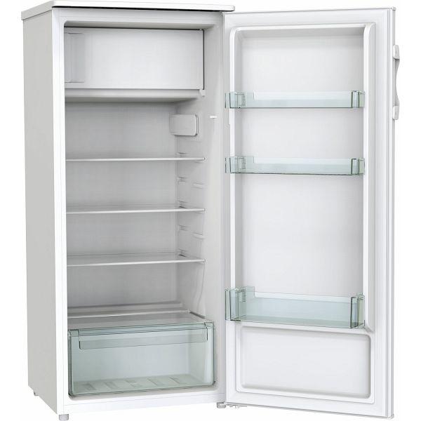 hladnjak-gorenje-rb4121anw-01040756_1.jpg