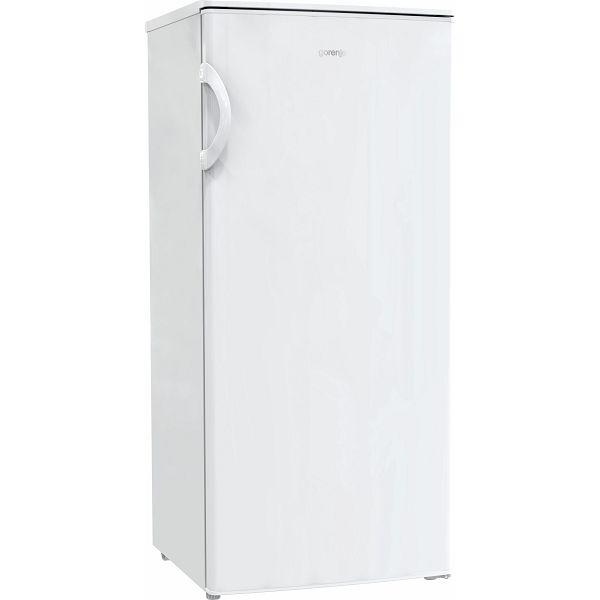 hladnjak-gorenje-rb4121anw-01040756_2.jpg
