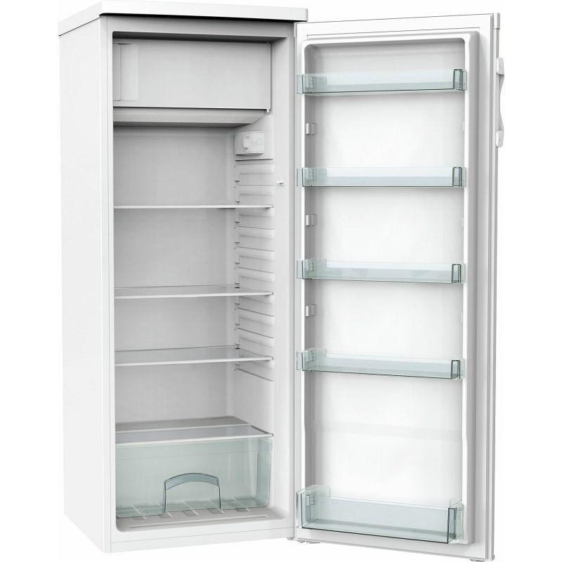 hladnjak-gorenje-rb4141anw-01040634_1.jpg