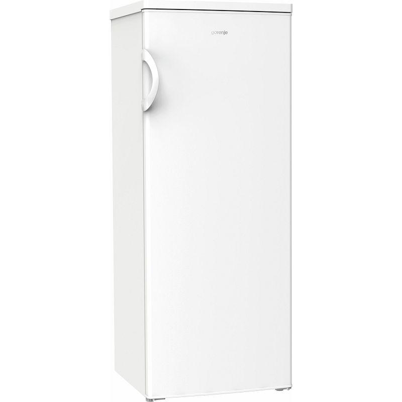 hladnjak-gorenje-rb4141anw-01040634_2.jpg