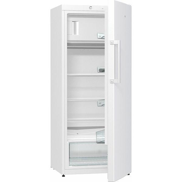 hladnjak-gorenje-rbi6151aw-01040755_1.jpg