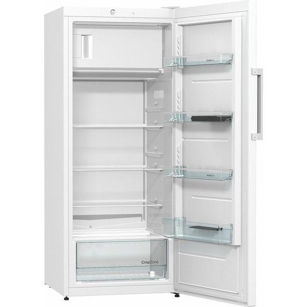 hladnjak-gorenje-rbi6151aw-01040755_2.jpg