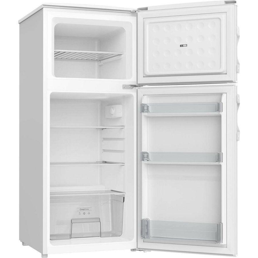 hladnjak-gorenje-rf312fpw-01040903_1.jpg