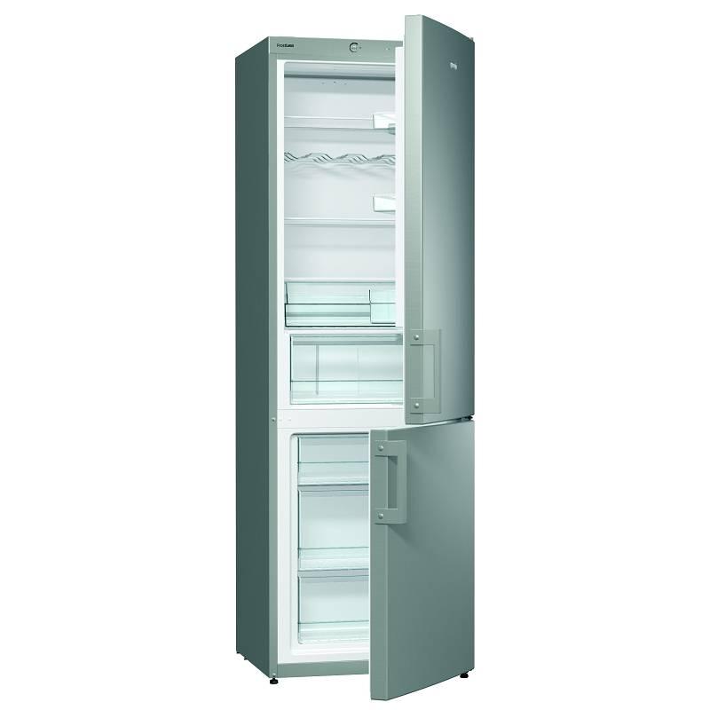 hladnjak-gorenje-rk-6192-ex-172586_1.jpg