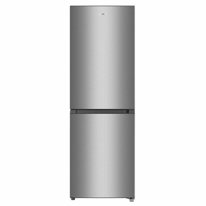 hladnjak-gorenje-rk4161ps4-01040784_1.jpg