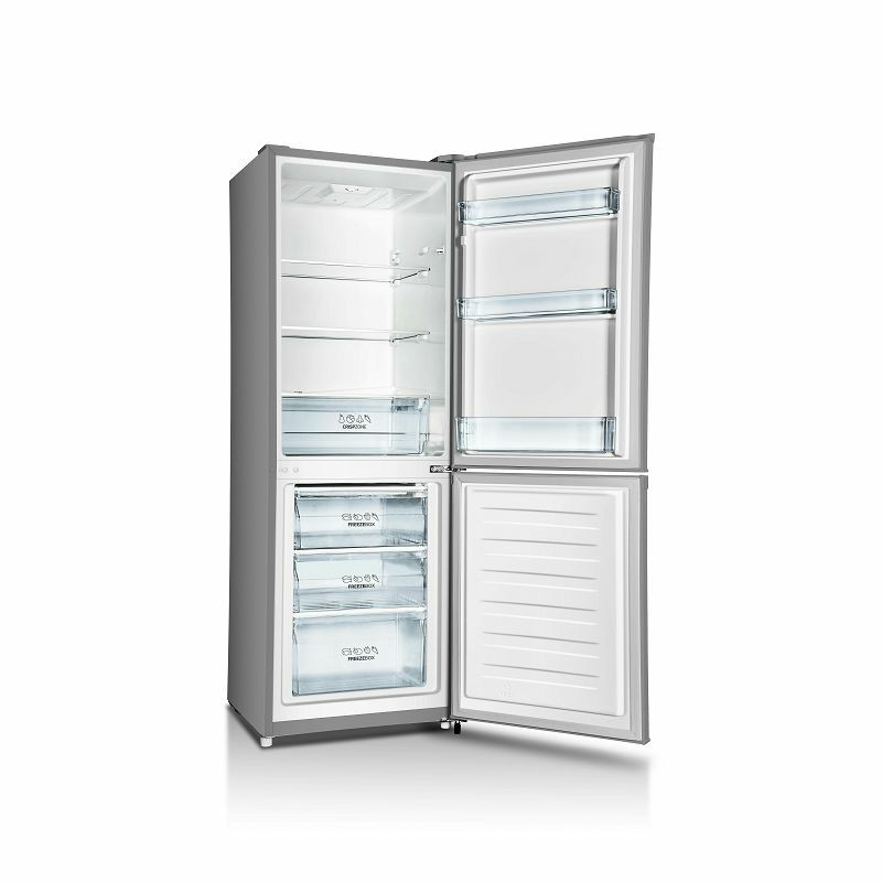 hladnjak-gorenje-rk4161ps4-01040784_3.jpg