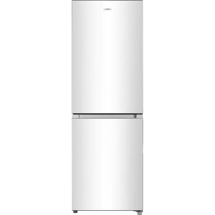 hladnjak-gorenje-rk4161pw4-01040783_1.jpg