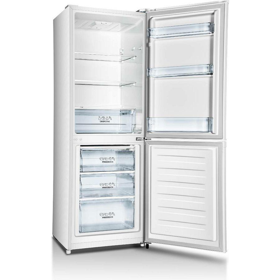 hladnjak-gorenje-rk4161pw4-01040783_2.jpg