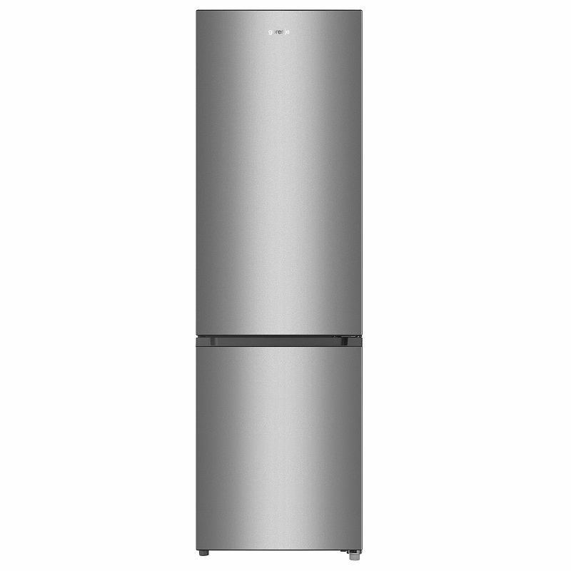 hladnjak-gorenje-rk4181ps4-01040786_1.jpg