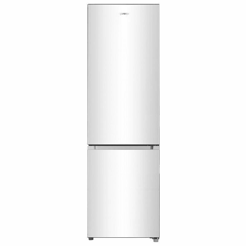hladnjak-gorenje-rk4181pw4-01040785_1.jpg