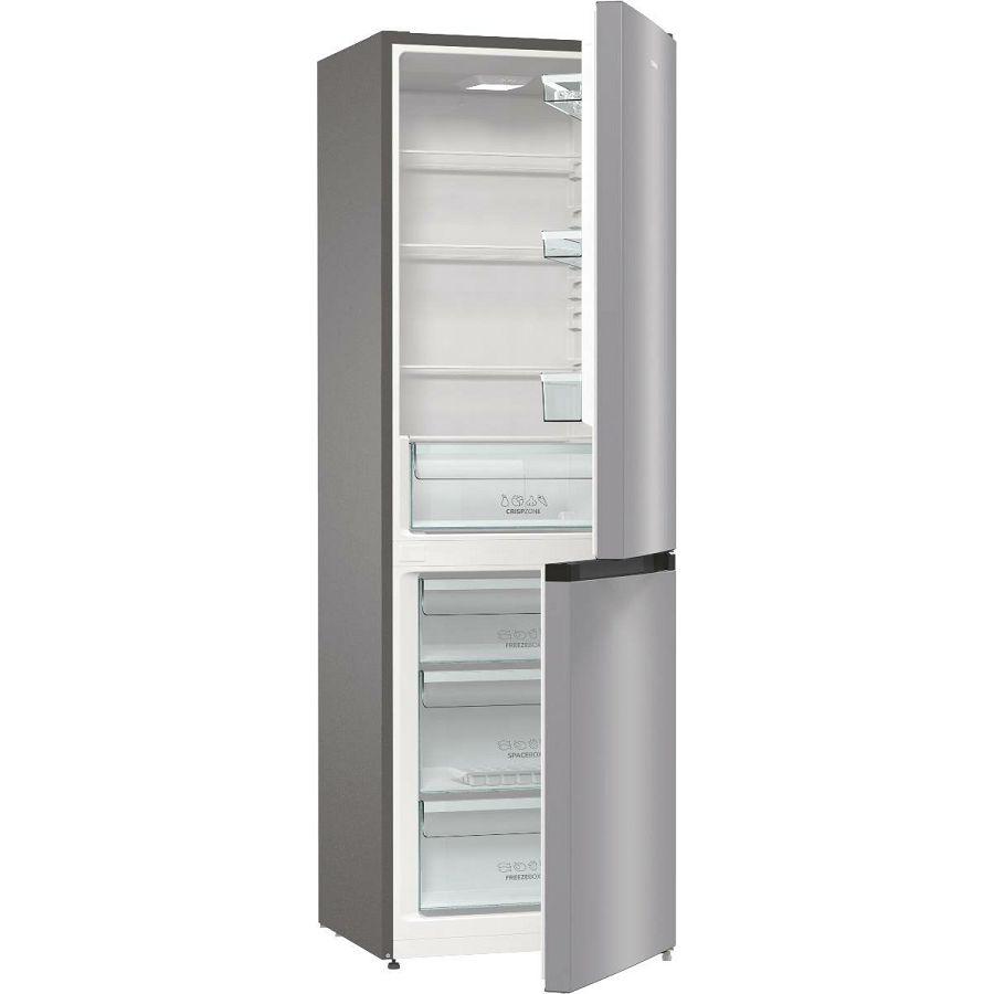 hladnjak-gorenje-rk6191es4-01040835_1.jpg