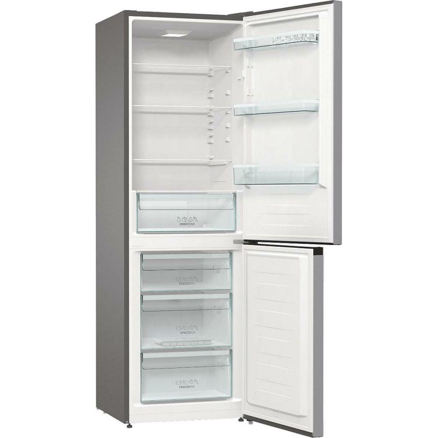 hladnjak-gorenje-rk6191es4-01040835_2.jpg
