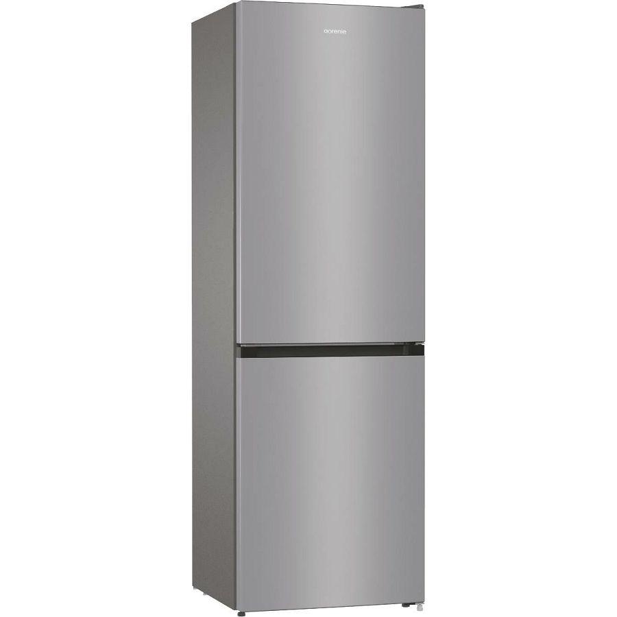 hladnjak-gorenje-rk6191es4-01040835_3.jpg