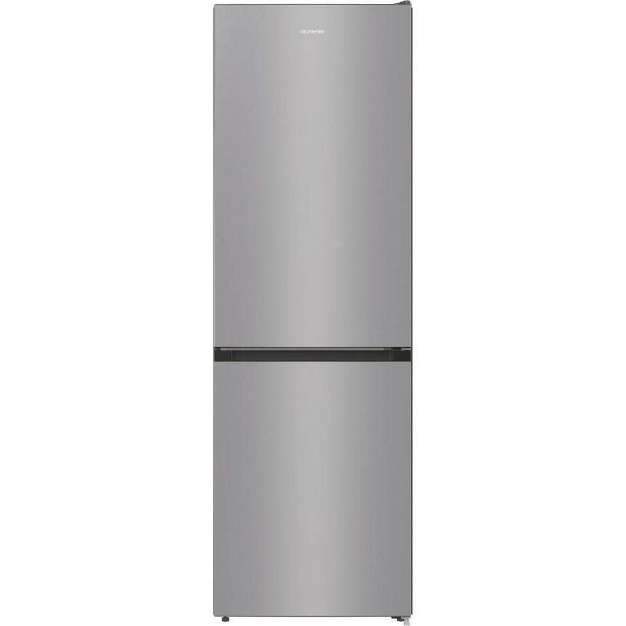 hladnjak-gorenje-rk6191es4-01040835_4.jpg