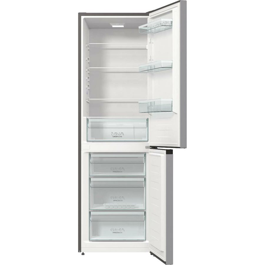 hladnjak-gorenje-rk6191es4-01040835_5.jpg
