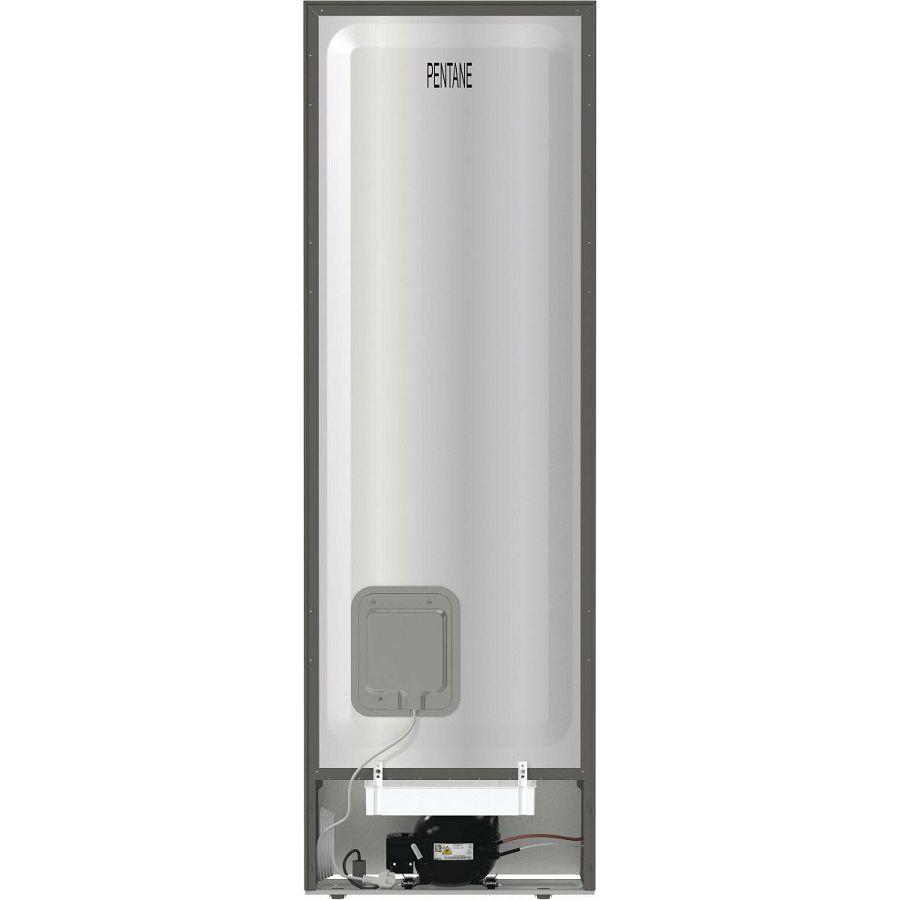 hladnjak-gorenje-rk6191es4-01040835_6.jpg