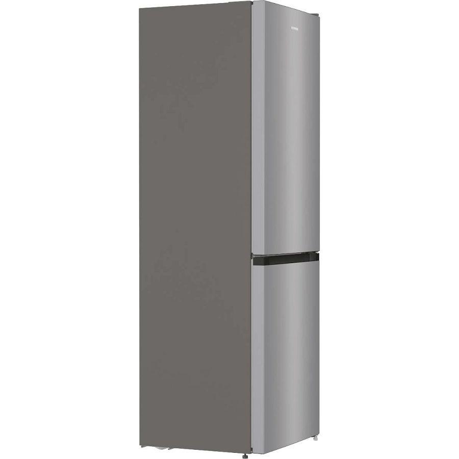 hladnjak-gorenje-rk6191es4-01040835_7.jpg