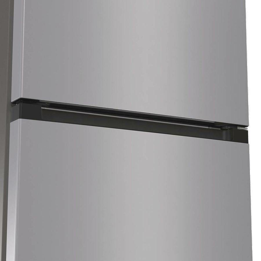 hladnjak-gorenje-rk6191es4-01040835_8.jpg