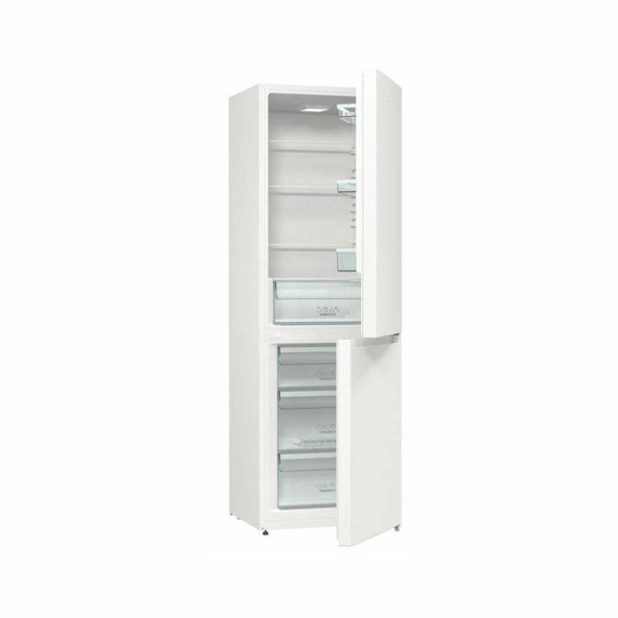 hladnjak-gorenje-rk6191ew4-01040834_1.jpg