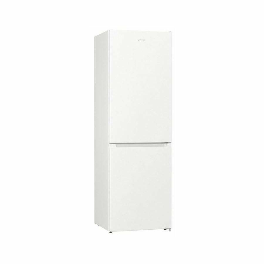 hladnjak-gorenje-rk6191ew4-01040834_2.jpg