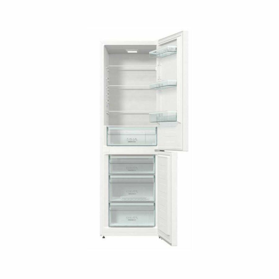 hladnjak-gorenje-rk6191ew4-01040834_3.jpg
