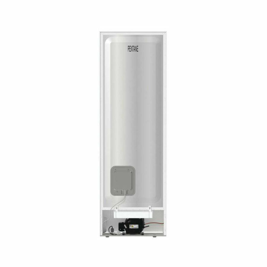 hladnjak-gorenje-rk6191ew4-01040834_4.jpg