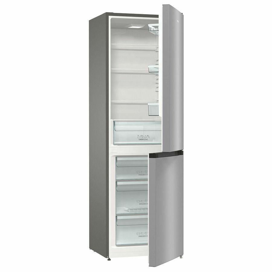 hladnjak-gorenje-rk6192es4-01040831_1.jpg