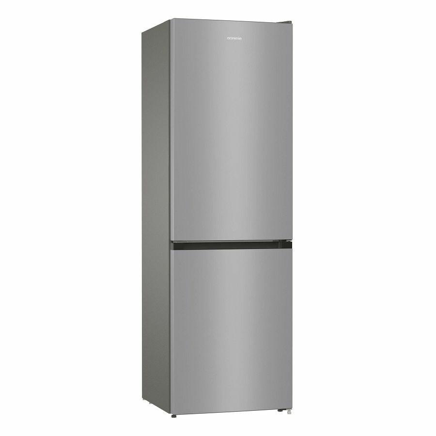 hladnjak-gorenje-rk6192es4-01040831_2.jpg