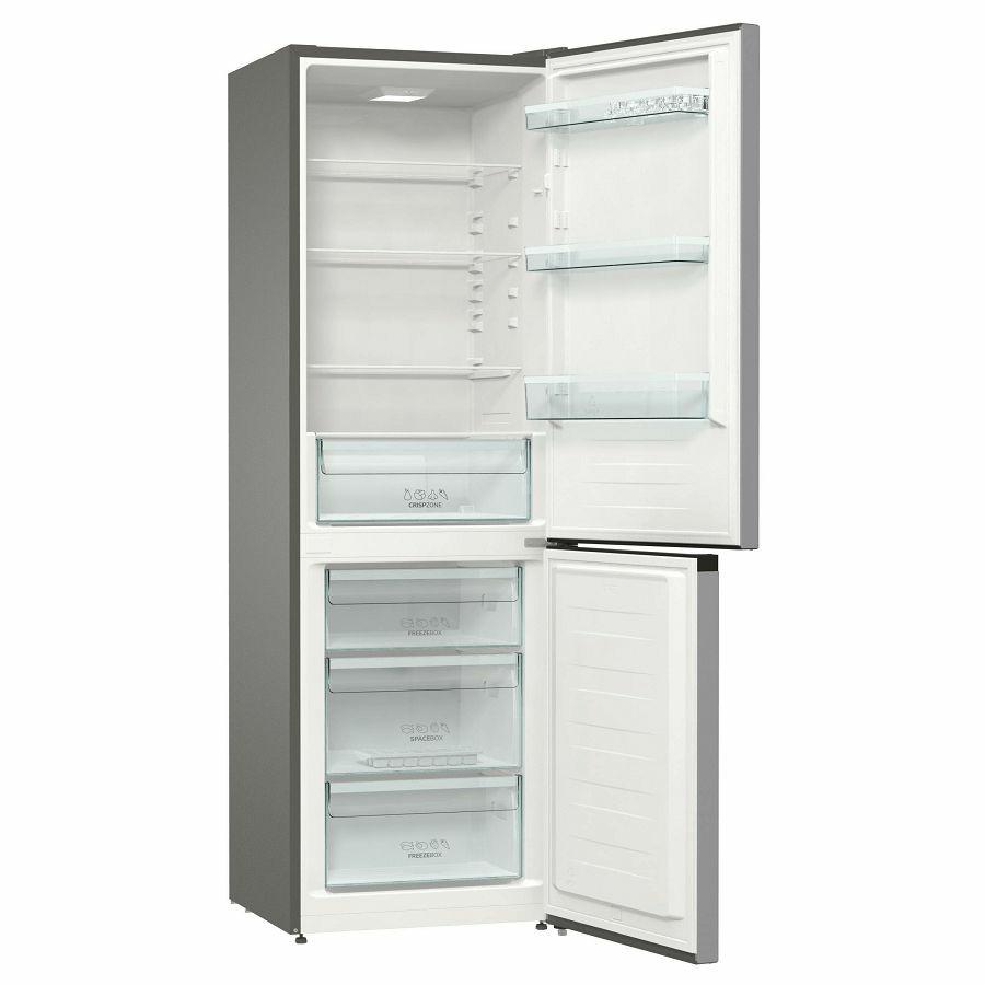 hladnjak-gorenje-rk6192es4-01040831_3.jpg