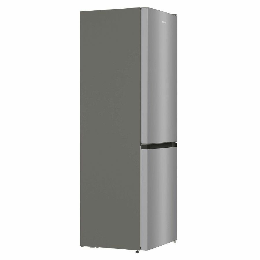 hladnjak-gorenje-rk6192es4-01040831_4.jpg