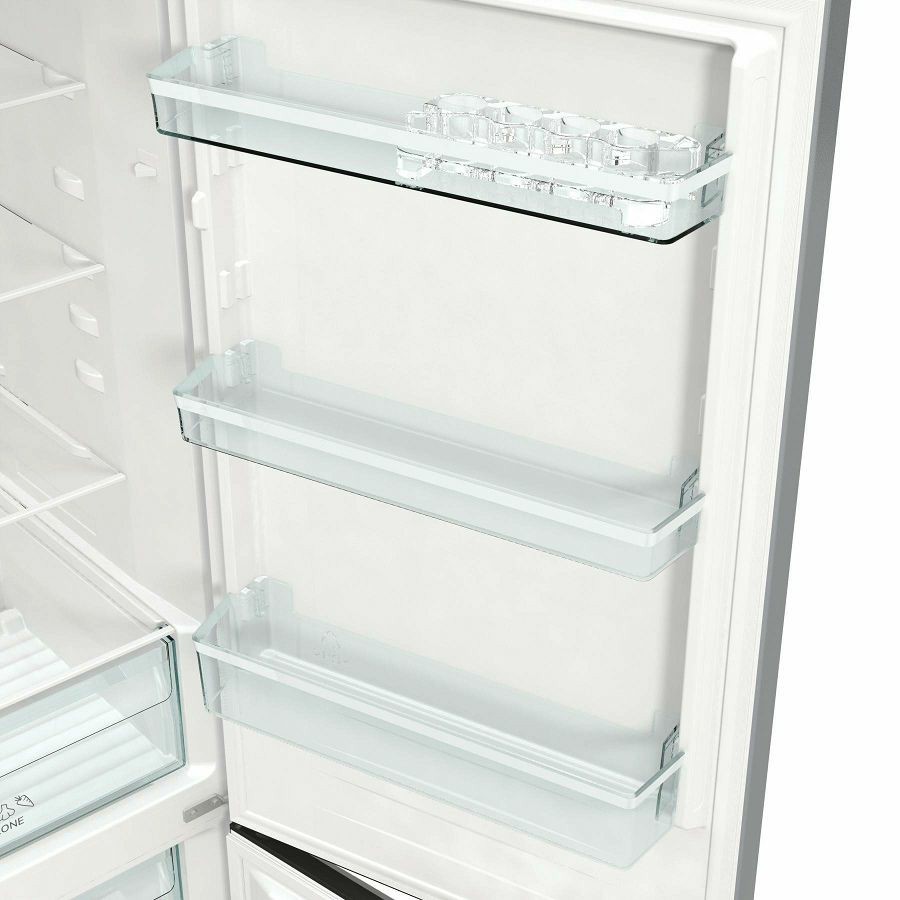 hladnjak-gorenje-rk6192es4-01040831_5.jpg