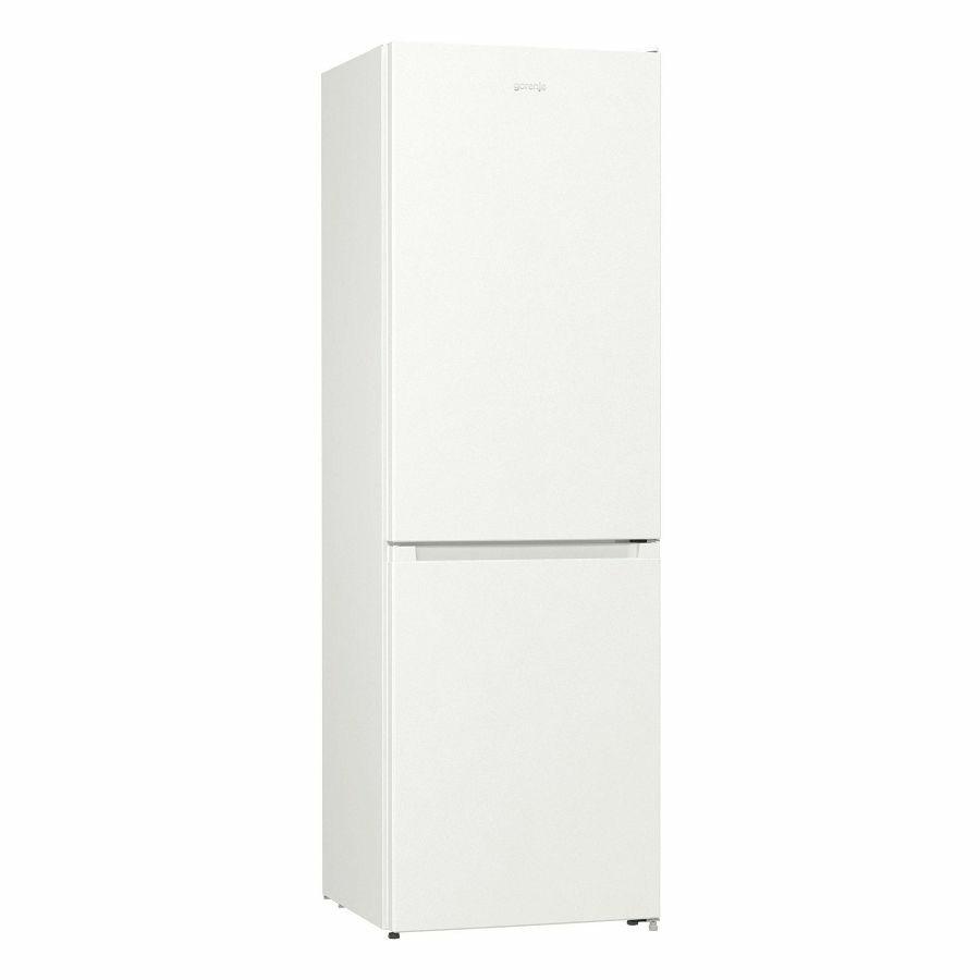 hladnjak-gorenje-rk6192ew4-01040830_1.jpg