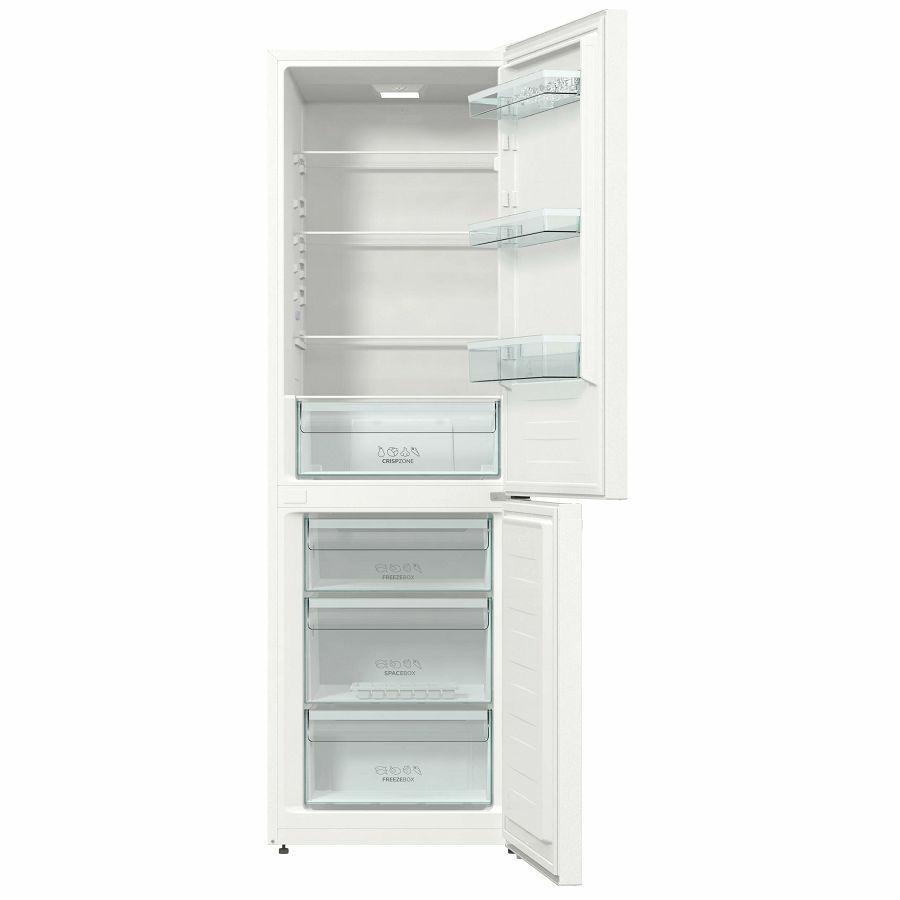 hladnjak-gorenje-rk6192ew4-01040830_2.jpg