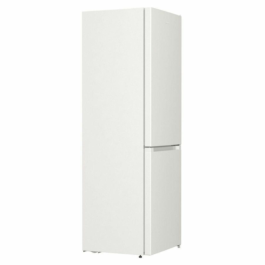hladnjak-gorenje-rk6192ew4-01040830_3.jpg