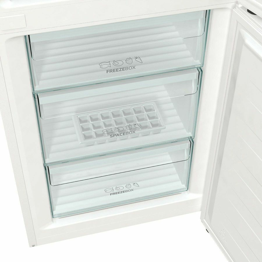 hladnjak-gorenje-rk6192ew4-01040830_4.jpg