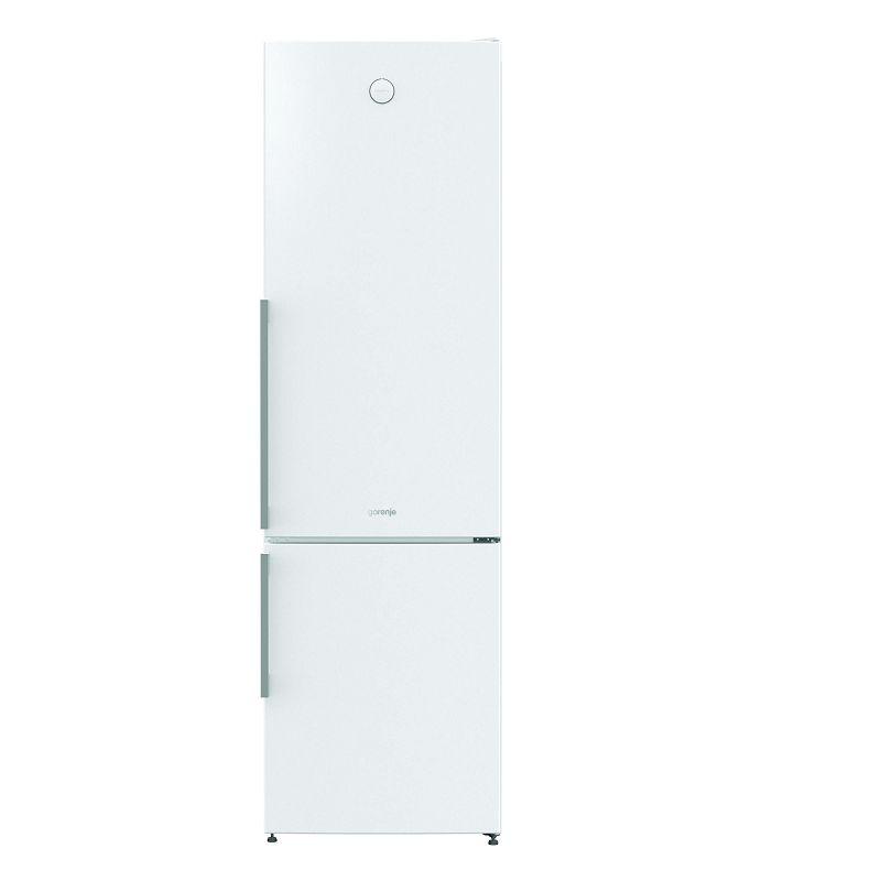hladnjak-gorenje-rk61fsy2w2-01040720_1.jpg