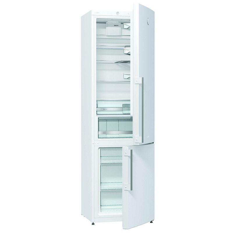 hladnjak-gorenje-rk61fsy2w2-01040720_2.jpg