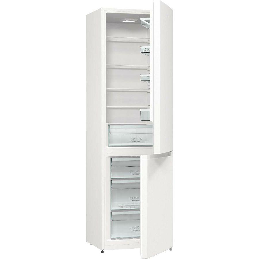 hladnjak-gorenje-rk6201ew4-01040904_1.jpg