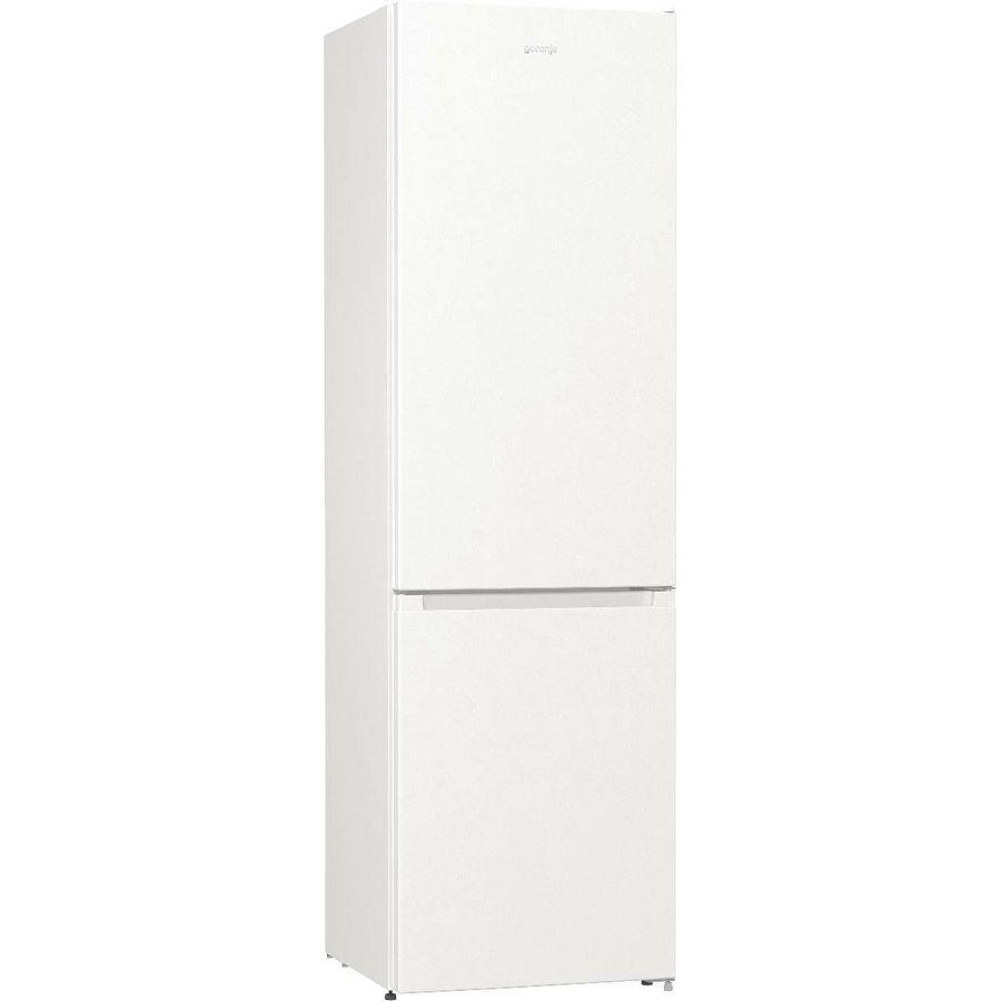 hladnjak-gorenje-rk6201ew4-01040904_3.jpg
